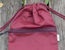Väike seljakott